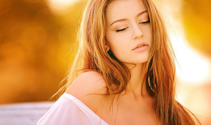 L'importanza delle delle extension per capelli