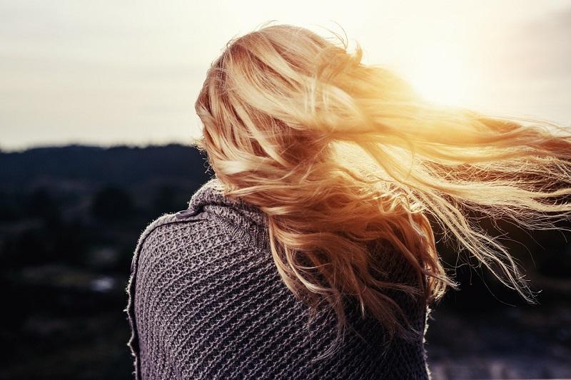 Le extension capelli e i modi di applicazione