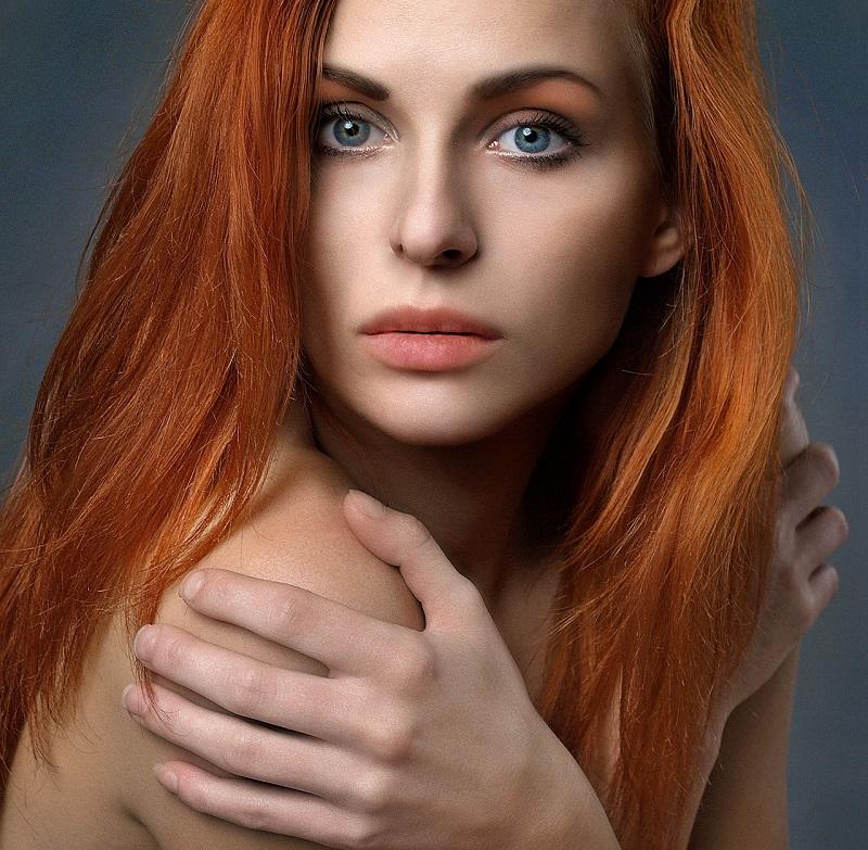 Extension capelli e il loro uso